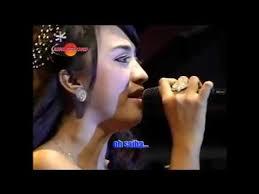 download mp3 dangdut religi terbaru kumpulan lagu dangdut koplo religi youtube