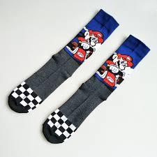 Super Socks Online Buy Wholesale Super Mario Socks From China Super Mario