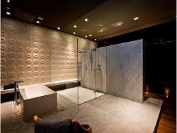 Luxury Home Interior Design Amusing Luxury Homes Interior Design - Luxury homes interior design