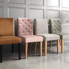 next kitchen furniture dining room furniture kitchen furniture sets next uk