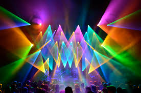 phish net is their light show the best it s been