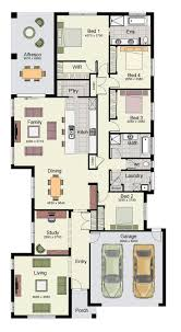 181 best house plans images on pinterest house floor plans