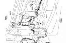 volvo truck wiring diagrams 4k wallpapers