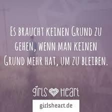 spr che trennung beziehung manchmal ist es besser zu gehen mehr sprüche auf www girlsheart
