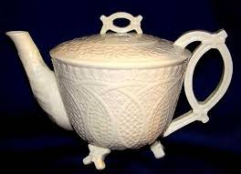 174 best belleek porcelain images on belleek china