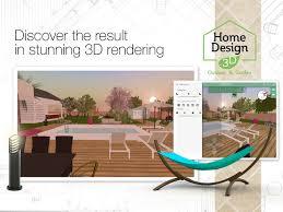 home design 3d gold iphone home design 3d outdoor garden on the app store