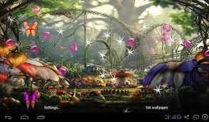 alice in wonderland movie wallpapers 40 fairytale wallpapers hd fairytale wallpapers and photos