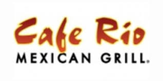 round table pizza coupons 25 off 30 off cafe rio promo code get 30 off w cafe rio coupon