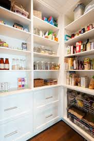 walk in kitchen pantry design ideas best 25 walk in pantry ideas on pantry design