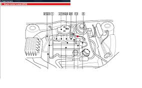 corsa d wiring diagram kenwood kvt 617dvd wiring harness mercedes