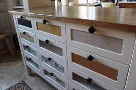 kitchen island drawers ikea kitchen island hack poll once future home