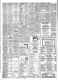 leunen sofa factory tucson az daily citizen from tucson arizona on november 7 1970 page 18