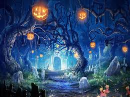 halloween android background high resolution halloween wallpapers wallpapers backgrounds