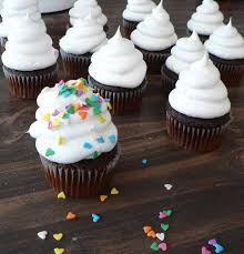 best 25 vanilla frosting no powdered sugar ideas on pinterest