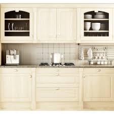 Kitchen Cabinet Restoration Kit by Cabinet Stainless Steel Kitchen Cabinet India Tehranway Decoration