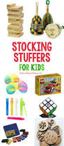 1400 best gift guides for kids images on pinterest christmas