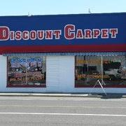 great floors carpeting 1508 e nob hill blvd yakima wa