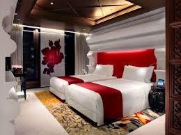 mira moon hotel full moon causeway bay hong kong