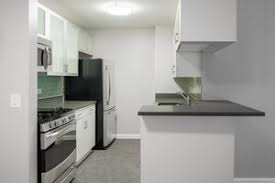 Cheap 1 Bedroom Apartments For Rent In The Bronx Find No Fee Apartments For Rent In Nyc Streeteasy