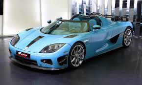 koenigsegg one key koenigsegg ccxr special one convertible most exclusive cars