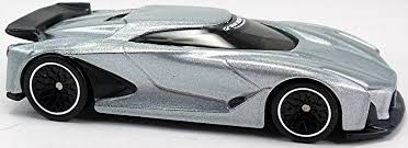 nissan hotwheels nissan concept 2020 vision gt xxmm 2016 wheels newsletter