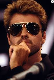 1072 best george michael yog images on pinterest george michael
