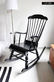 Best  Wooden Rocking Chairs Ideas On Pinterest Rocking Chair - Wooden rocking chair designs