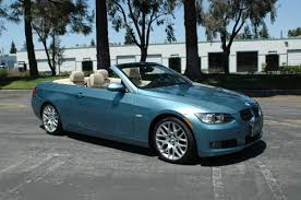 bmw 09 328i 2009 bmw 328i convertible reviews msrp ratings with