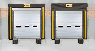 Door Overhead Commercial Overhead Doors Asap Garage Door Repair