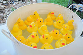 duck baby shower ideas it s a girl 7 adorable baby shower ideas for your duckling