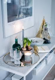 House Of Home Best 10 House Of Philia Ideas On Pinterest Drawer Waredrobes
