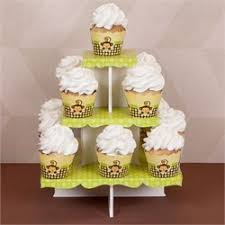 Baby Monkey Centerpieces by 66 Best Baby Shower Ideas Images On Pinterest Themed Baby