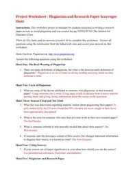 where does it come from vocabulary worksheets u003e food u003e where