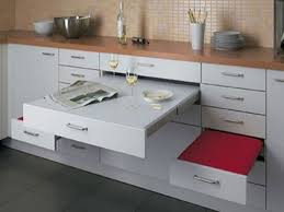 creative kitchen designs creative kitchen designs and eclectic