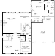 The Villages Floor Plans Lenah Mill The Villages The Irvine Home Design