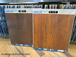 Empire Laminate Flooring Upgrading Home Flooring With Empire Today Store Moneywise Moms