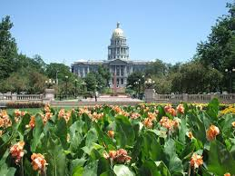 Colorado Travel Girls images 10 denver attractions not to miss we are travel girls jpg