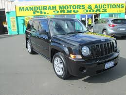 2017 jeep patriot silver listings u2013 cars for sale