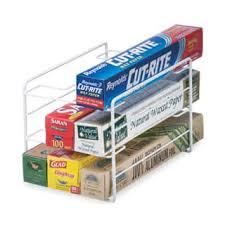 kitchen u0026 pantry storage shop the best deals for nov 2017