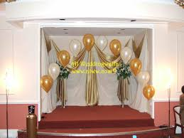 wedding backdrop hire kent wedding decoration backdrops decoration