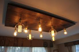 Chandelier With Edison Bulbs Light Bulb Edison Light Bulbs Lowes Diy Reclaimed Lumber Hanging