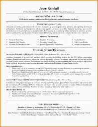 inventory manager cover letter construction accountant cover letter