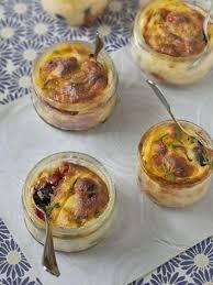 cuisine entr馥s froides cuisine marmiton recettes entr馥 60 images recettes entrées