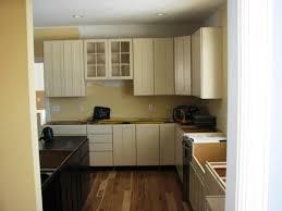 distressed kitchen islands cream rustic kitchen cabinets u2014 emerson design best distressed