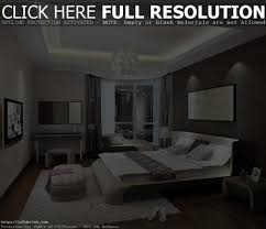 luxury home interior paint colors luxury home interior paint colors home interior paint design