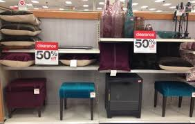 target weekly clearance update home decor storage books u0026 more