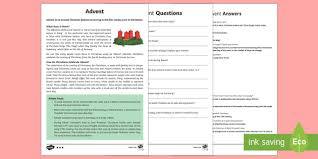 reading comprehension primary resources ks2 reading page 1