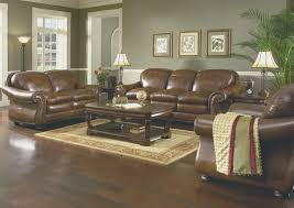 Living Room Ideas With Leather Furniture Living Room Ideas With Leather Furniture Living Room Design