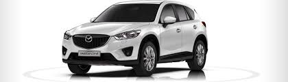 mazda cx 5 colour guide and prices carwow