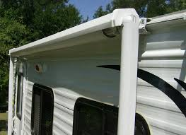 Awning Amazon Camper Awning Bars Also Camper Awnings Brisbane The Advantages